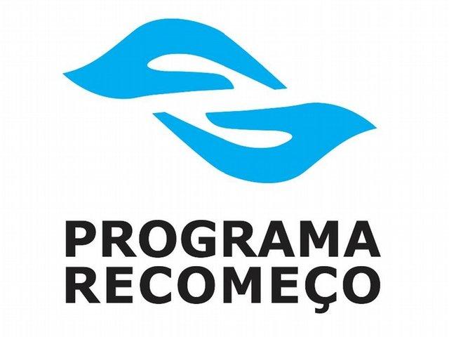 Programa Recomeço
