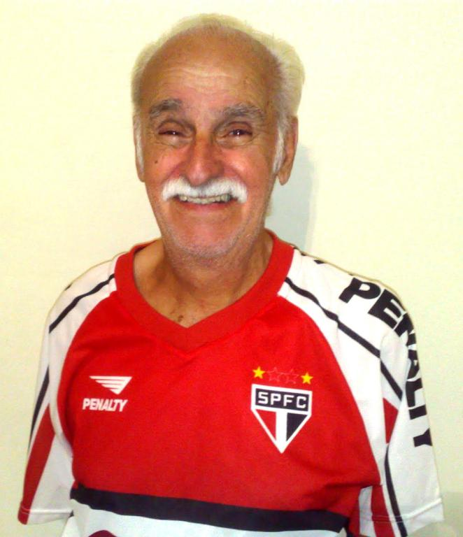 João Geraldes
