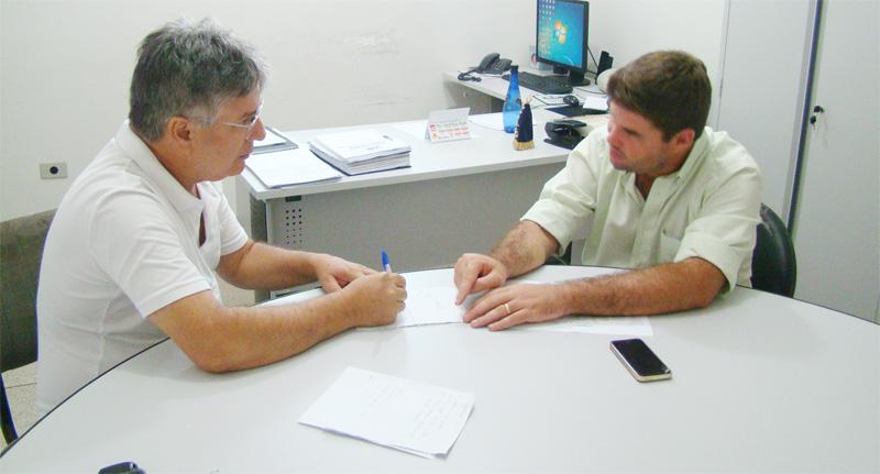 Saúde de Bálsamo disponibiliza todas as vacinas para a população