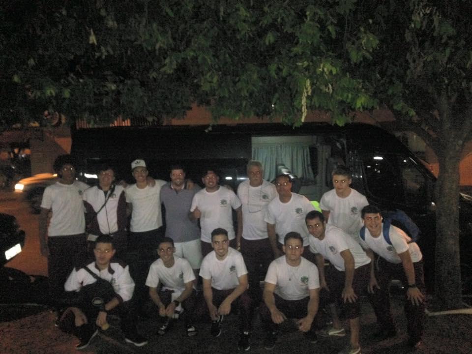 Copa Palmeiras