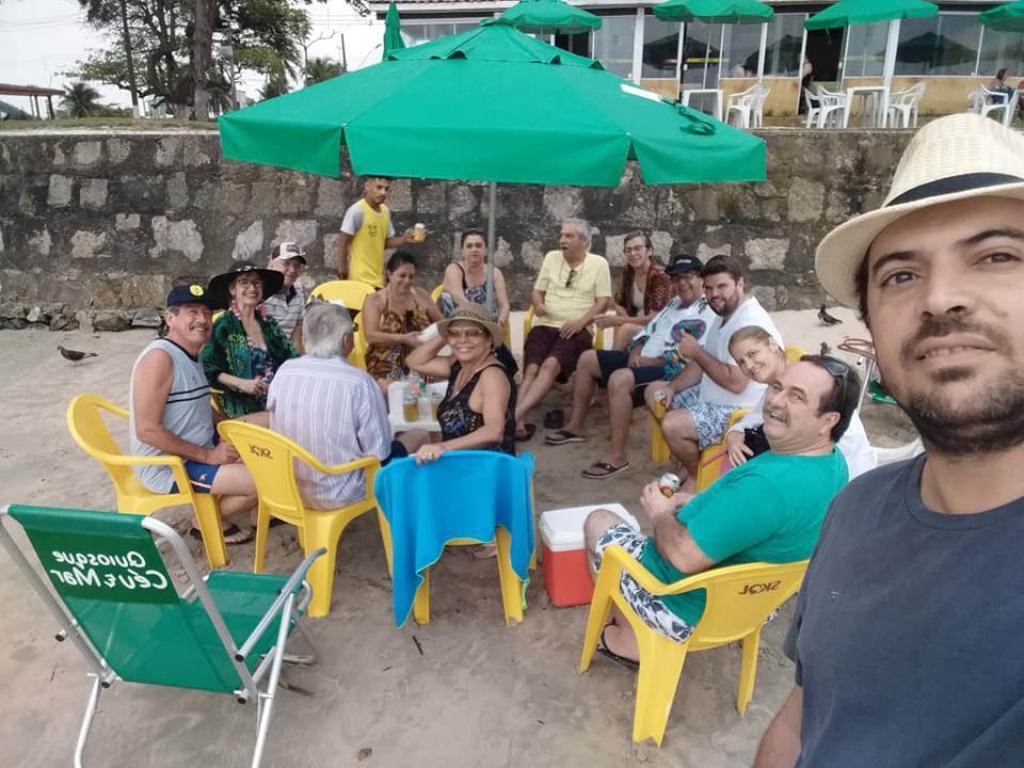 Praia 2019
