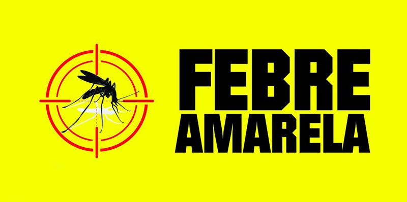 Bálsamo continua vacinando contra a Febre Amarela