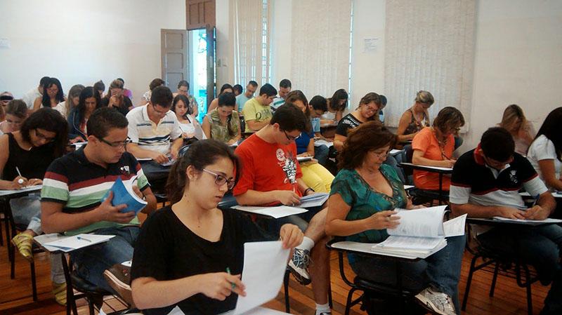 UFSCAR e prefeitura de Bálsamo oferecem gratuitamente pós-graduação em Gestão Pública