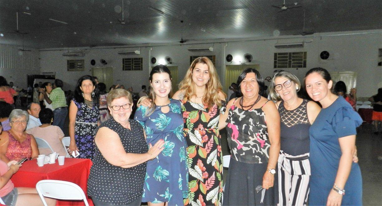 Prefeito Du garante viagem para a praia da equipe do JORI Bálsamo e sorteia mais passagens no baile da última quarta-feira de setembro