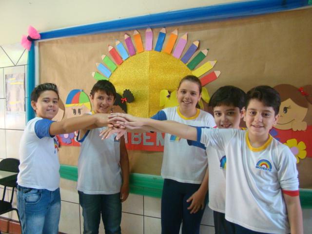 Bálsamo classifica vários alunos em simulado da Prova Brasil