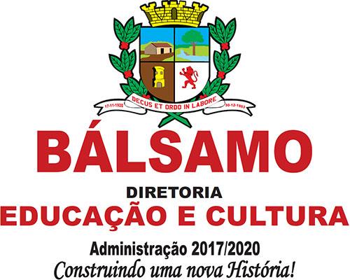 Diretoria de Educação e Cultura