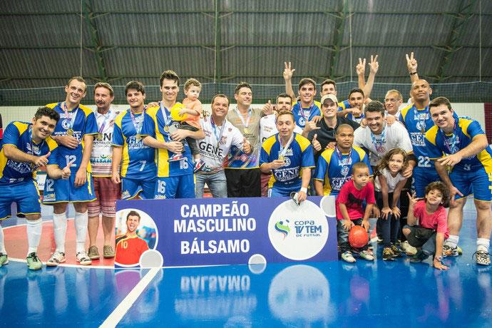 Copa TV Tem
