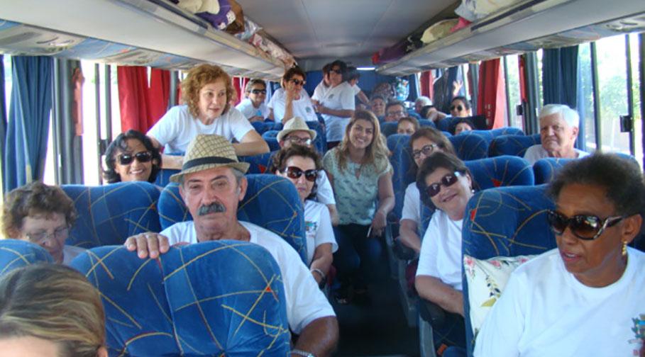 Delegação de Bálsamo viaja nesta terça-feira dia 23 para disputar JORI em Andradina