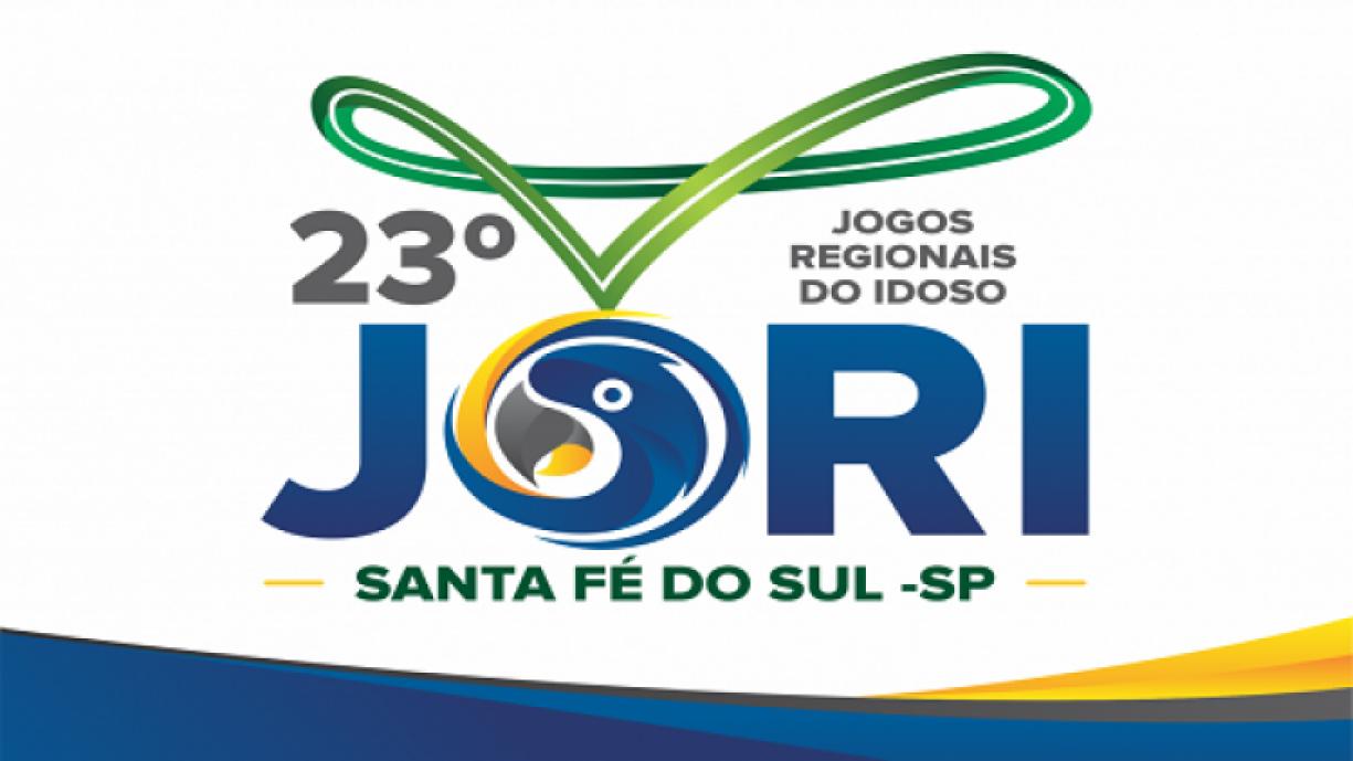 Delegação de Bálsamo leva mais de 40 para o 23º JORI 2019