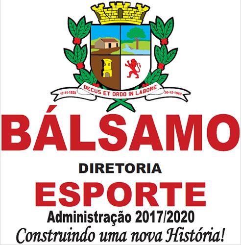 Diretoria de Esportes, Lazer e Turismo